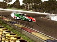 V8 Supercars: Race Driver  hilesi, oyunu, şifresi