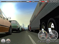 18 Wheels of Steel: Haulin' hilesi, şifresi