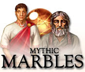 Thumbnail Game Download - Mythic Marbles