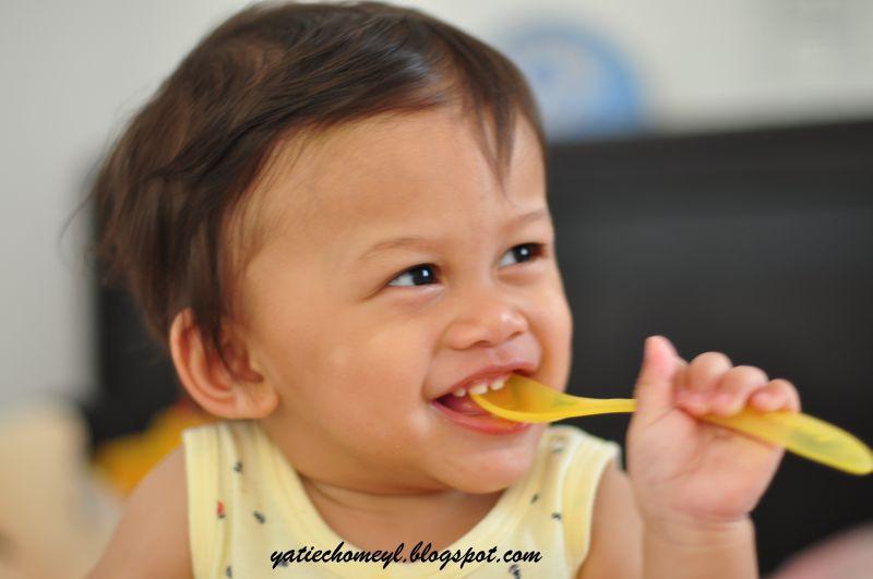 http://1.bp.blogspot.com/_c3es7FyunLI/S_vtiuixJoI/AAAAAAAAHpM/bYqv-57BVGk/s1600/DSC_0227.jpg