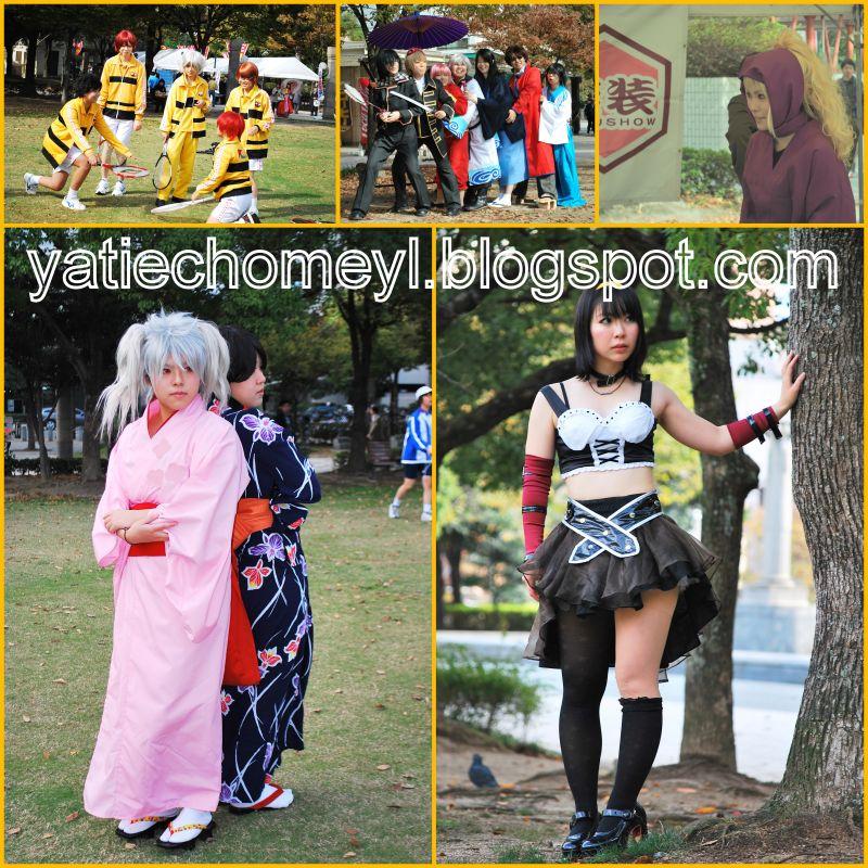 http://1.bp.blogspot.com/_c3es7FyunLI/SwNdBsZt4fI/AAAAAAAAFqM/3C6RDFU2UaM/s1600/anime+chuo+koen.jpg