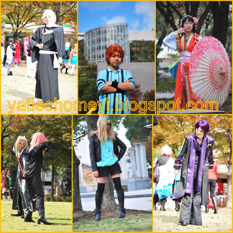 http://1.bp.blogspot.com/_c3es7FyunLI/SwNdCH8bcNI/AAAAAAAAFqU/NRJcAT1MaD4/s1600/anime+chuo+koen1.jpg