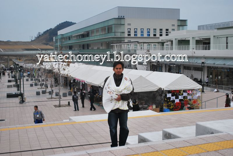 http://1.bp.blogspot.com/_c3es7FyunLI/SwoOHxdtdJI/AAAAAAAAFtI/ebMXjyBw4Zo/s1600/DSC_0378.jpg