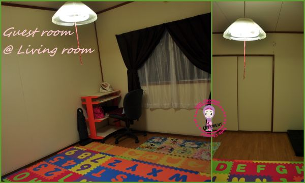 http://1.bp.blogspot.com/_c3es7FyunLI/THtQgSMmA9I/AAAAAAAAIcg/YVoCNWvcd5g/s1600/guestroom.jpg