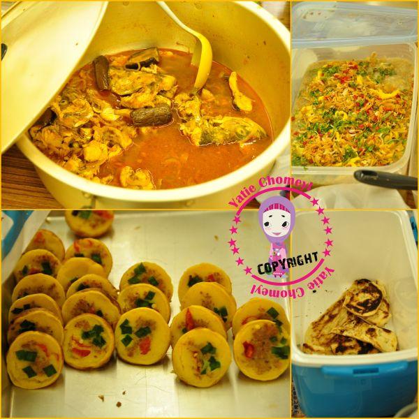 http://1.bp.blogspot.com/_c3es7FyunLI/TI8LGCZTeSI/AAAAAAAAIks/GRpS4102CME/s1600/iftar+di+kashi.jpg