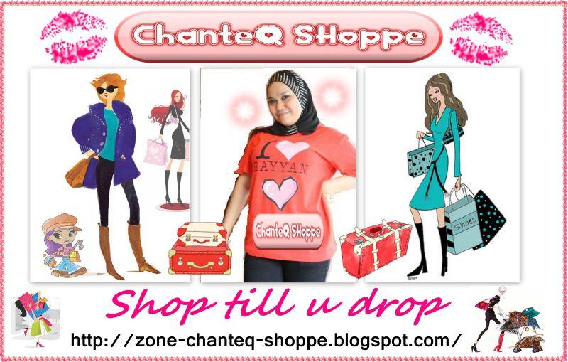 http://1.bp.blogspot.com/_c3es7FyunLI/TMZFhwvdLII/AAAAAAAAJPc/dIzAqzKf8e4/s1600/blog-3.jpg