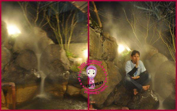 http://1.bp.blogspot.com/_c3es7FyunLI/TTMAOjxpr7I/AAAAAAAAJ70/uW3C3-RAcsI/s1600/edited%2Bpics3-2.jpg