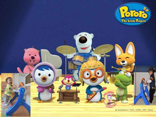 http://1.bp.blogspot.com/_c3es7FyunLI/TTzqqXipbaI/AAAAAAAAKBs/cuzD81ueFsA/s1600/Pororo-The-Penguin-The-Band-.jpg
