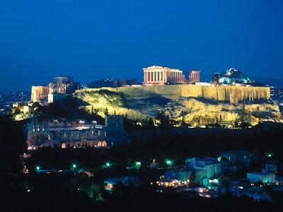 http://1.bp.blogspot.com/_c3kf2QyF4o0/TCMkTugFmnI/AAAAAAAABeE/3c4BcpVDWkI/s1600/acropolis_evening,athens,greece.jpg
