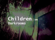 Children on Darkrooms