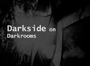 Darkside on Darkrooms