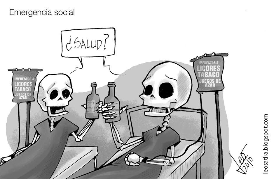 [Emergencia+social.jpg]