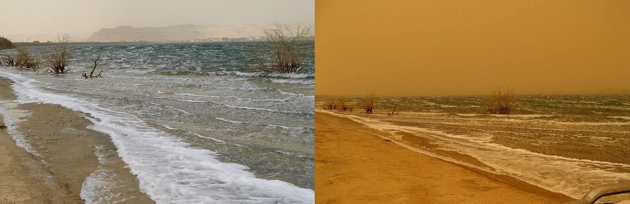 [sandstorm]