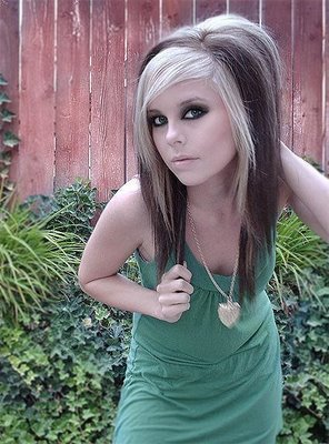 Latest Emo Hairstyles, Long Hairstyle 2011, Hairstyle 2011, New Long Hairstyle 2011, Celebrity Long Hairstyles 2024