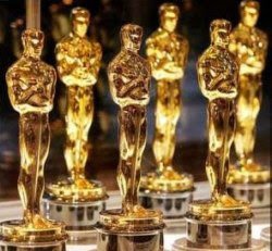 Vencedores do Oscar 2009