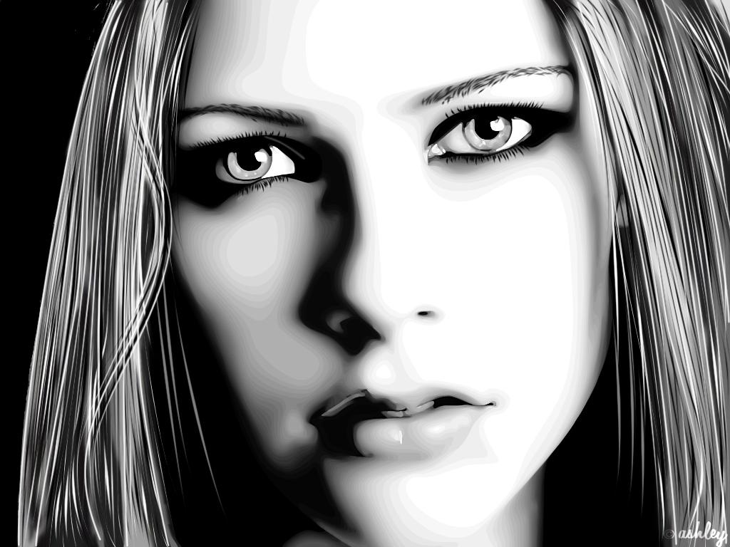 http://1.bp.blogspot.com/_c4aoccT06Qk/TOqmm4nNYHI/AAAAAAAAER4/tQkGt-x_CNs/s1600/Avril+Lavigne.jpg