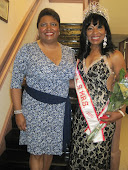 #1 Pageant Coach - suitedtoyou.com