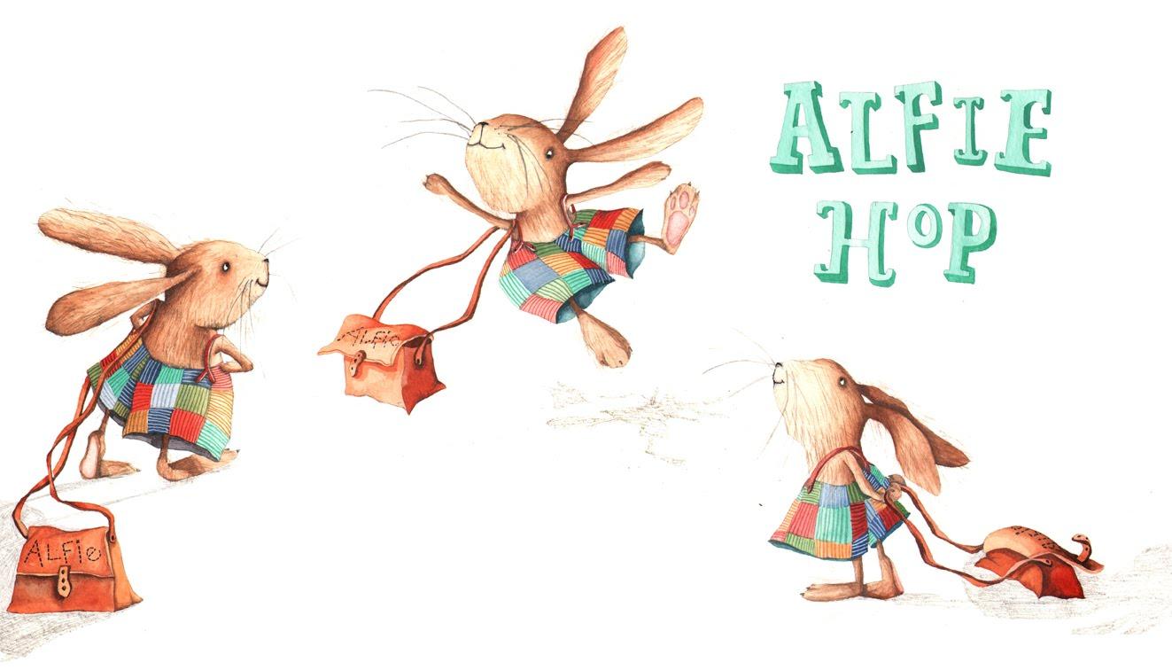 [Alfie+Hop+blog]