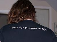 The Ubuntu Chronicles: The Saga of Amber and Ubuntu