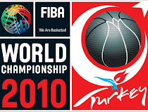 Dünya Basket Şampiyonası