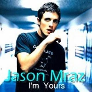 Download Lagu Jason Mraz - Iam Yours.mp3 (4.01MB)