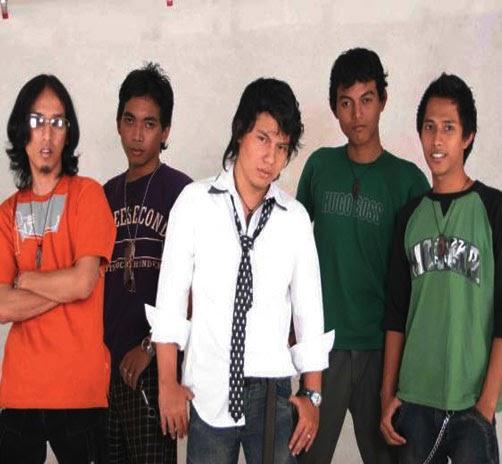 Lirik Lagu TerBaru MP3: Wali Band