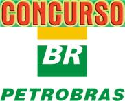 Video Aulas Concurso Petrobras 2011