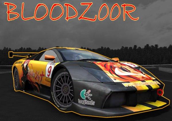 Bloodz00r Blog