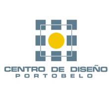 PATROCINADORES EVENTO KILATES DE AMOR PORTOBELO