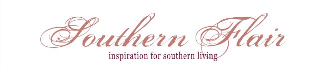 Southern Flair