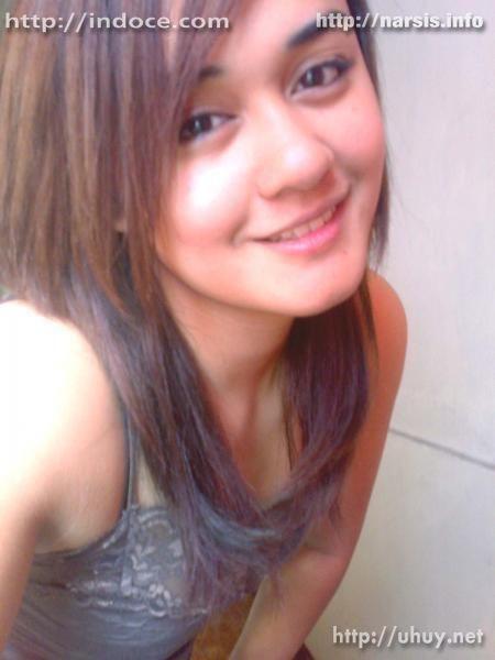 http://1.bp.blogspot.com/_c4wg0BaGIzI/TA3lSbGUFUI/AAAAAAAAABs/7Rc4aFohy0U/s1600/pink-cute-girl-10.jpg