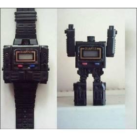 Foto Conexion - Página 12 Transformers_watch_black