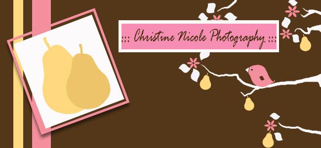 Christine Nicole Photography