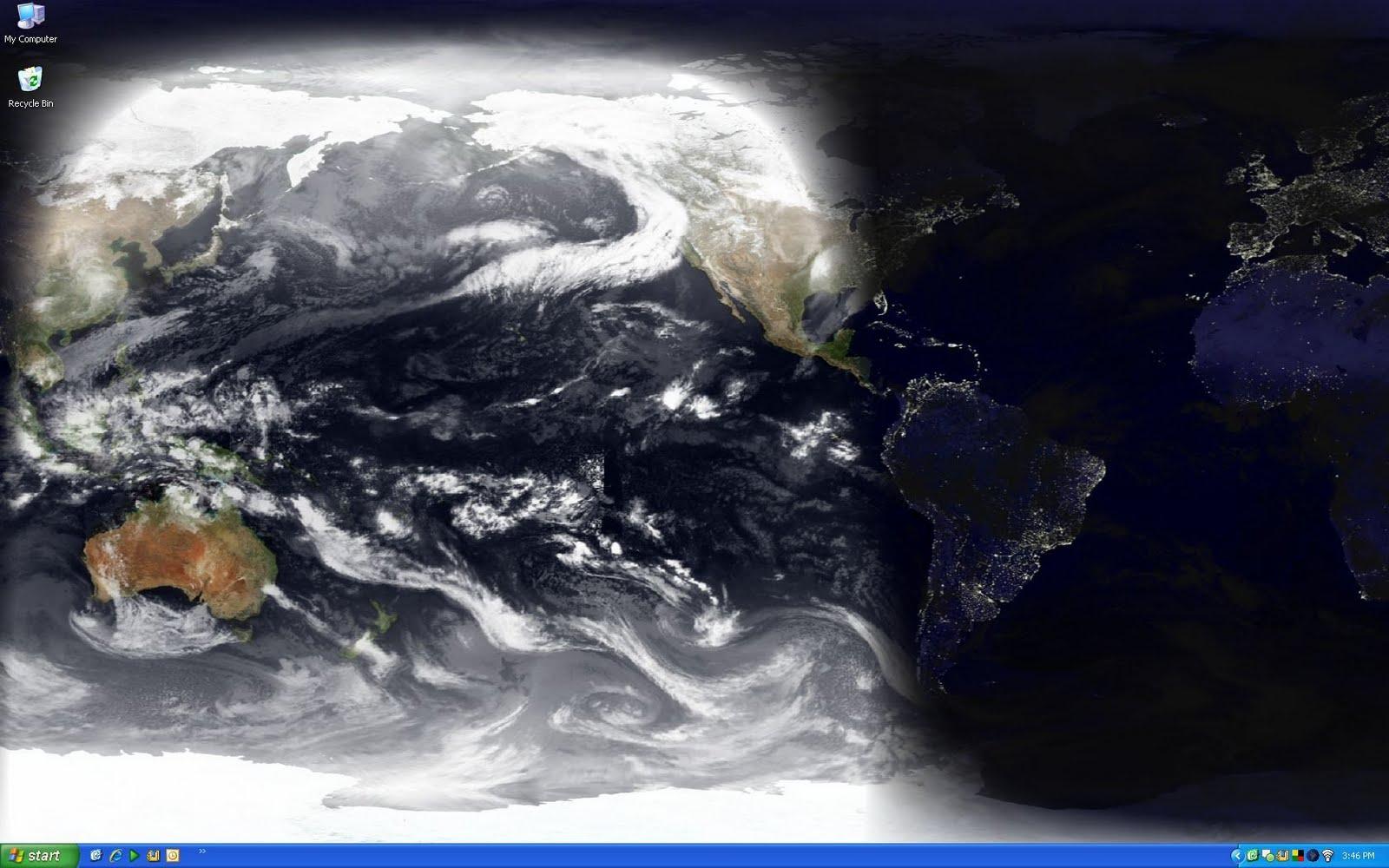 http://1.bp.blogspot.com/_c4ztBE0lSHo/S8wZcIB-PII/AAAAAAAAARE/pSya8R_pPaE/s1600/desktop-earth-screenshot.jpg