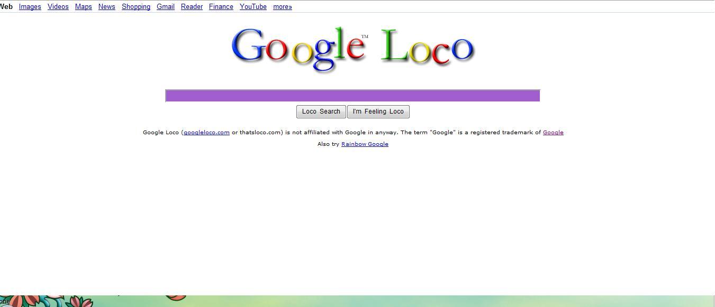google 133t. pictures google 133t google