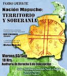 territorio y soberania