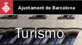 Turisme Aj. Barcelona