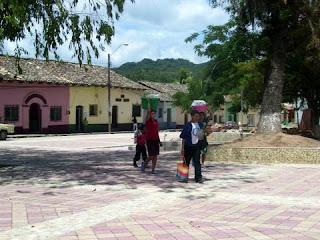 Fotos de Honduras blog