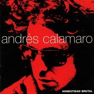 Mi disco favorito - Página 3 Andres_Calamaro-Honestidad_Brutal