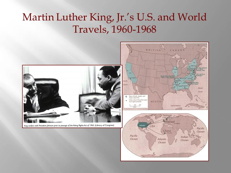 martin luther king research task Dr martin luther king this research paper dr martin luther king and other 63,000+ term papers, college essay examples and free essays are available now on reviewessayscom autor: reviewessays • december 25, 2010 • research paper • 4,039 words (17 pages) • 1,598 views.