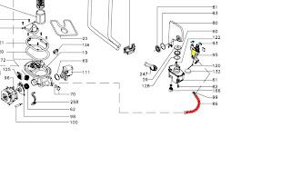 electronica dejuanes40 f4 fagor 1lf 013sx