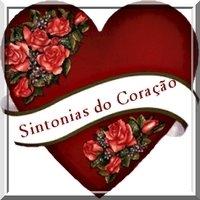 SELO_ SINTONIA DO CARAÇÂO