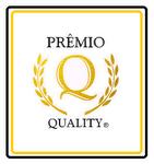SELO_ PRÊMIO QUALITY