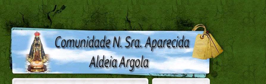 Aldeia Argola