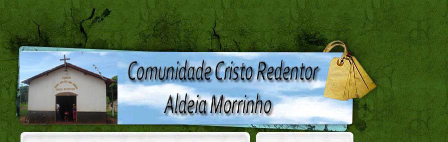 Aldeia Morrinho