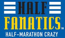 Half Fanatic #513