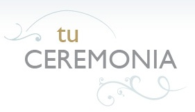 tu CEREMONIA Blog