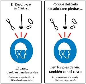 CAMPAA PARA SALVAR TU MOLLERA