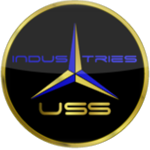 [USS]Industries
