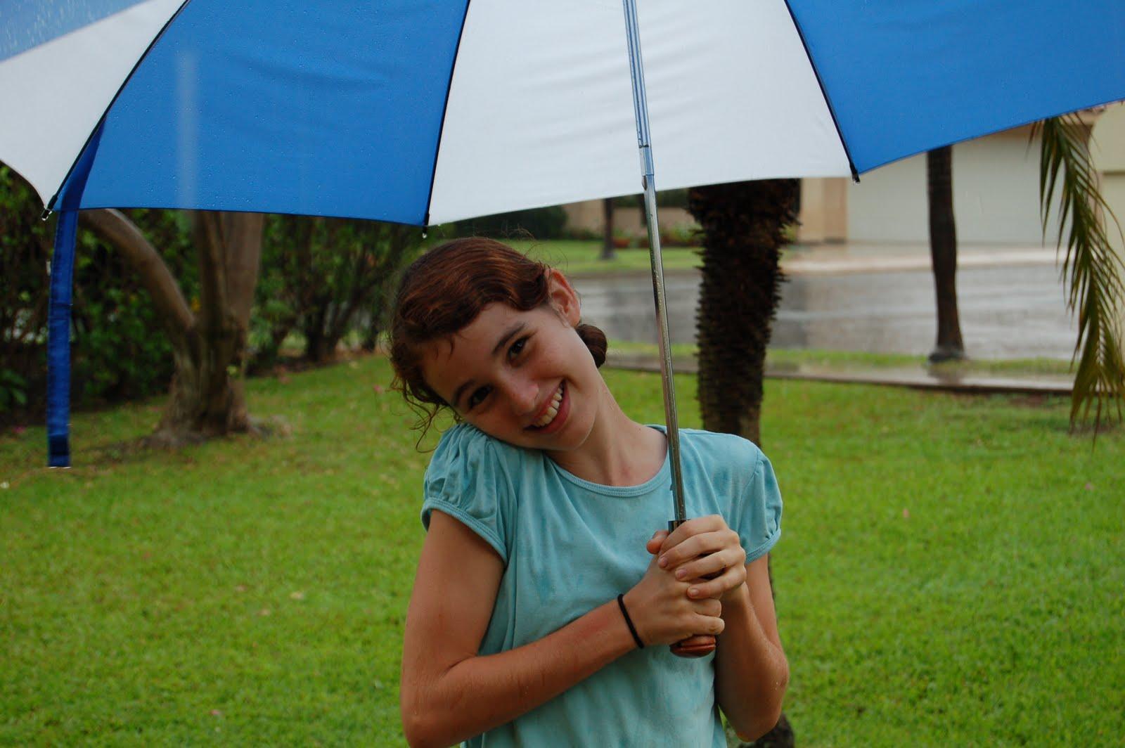 [Umbrella+#3_2]